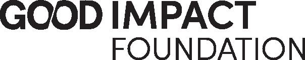 Goood Impact Foundation